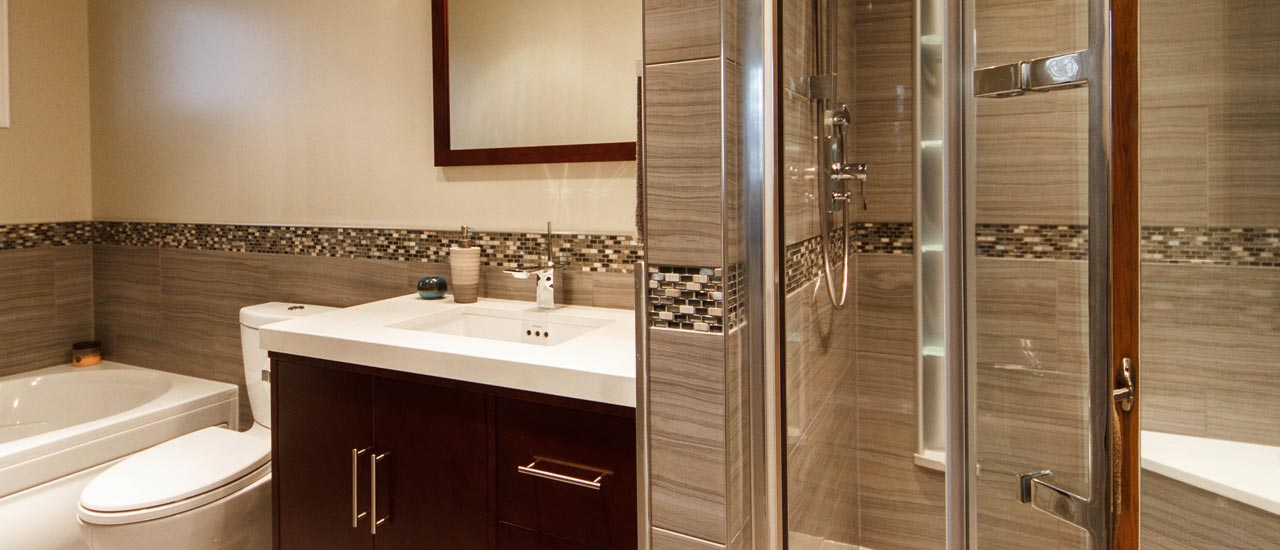 Wet Room Bathroom Designs Design Decor Marvelous Decorating Under Wet Room  Bathroom Designs Interior Design