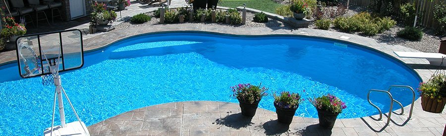 pool-backyard-wide