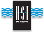 HST Synthetics