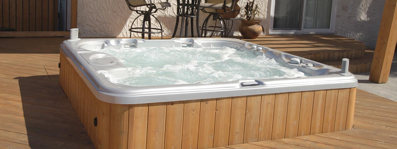 SpaGuard hot tub chemicals & what they do - Aqua-Tech