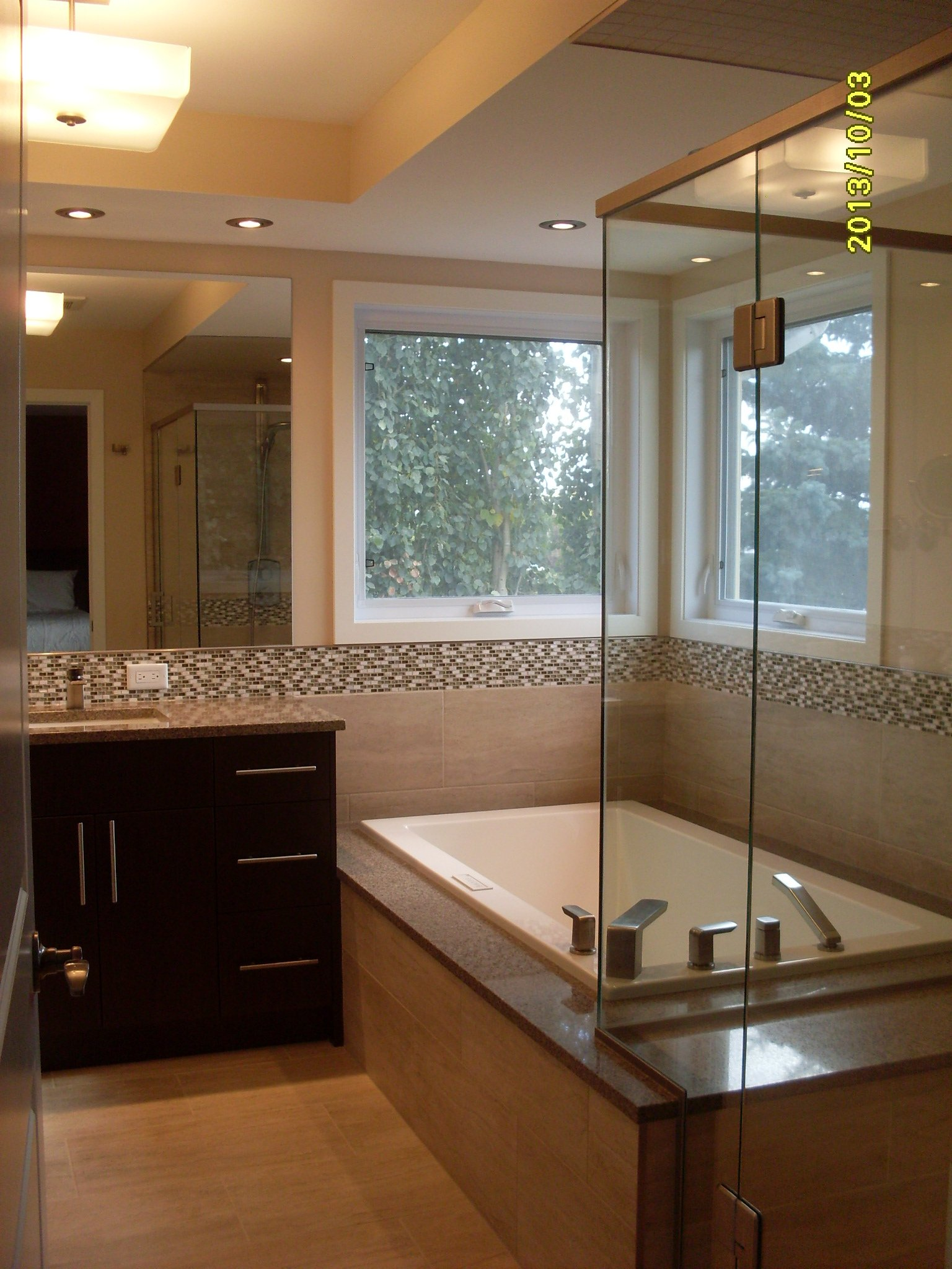 Bathroom Renovation Guide: Top Bathroom Renovation Tips