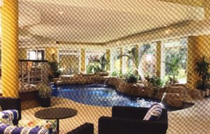 indoor pool pic a