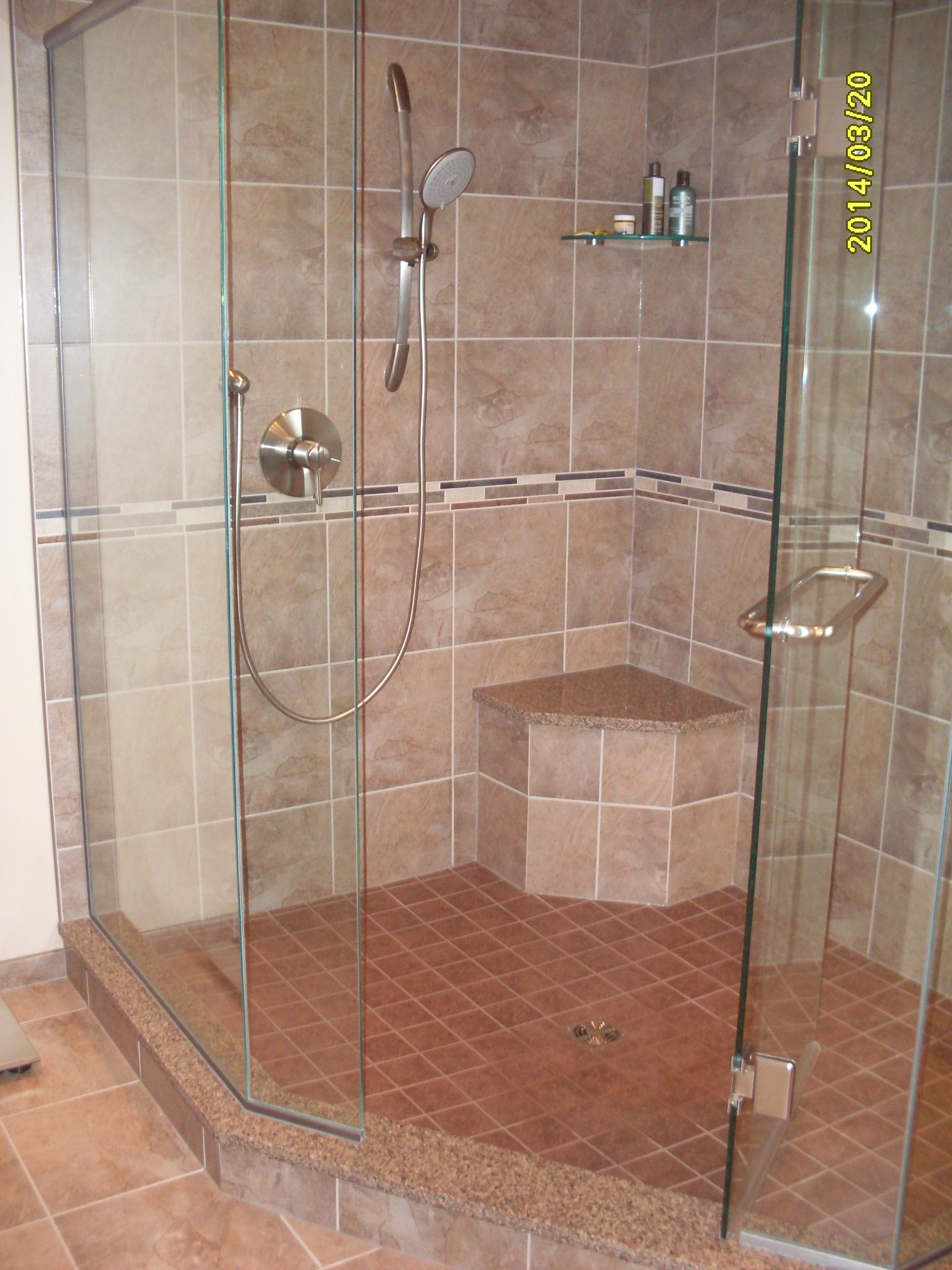 Bathroom Renovations Questions unique bathroom designs | aqua-tech