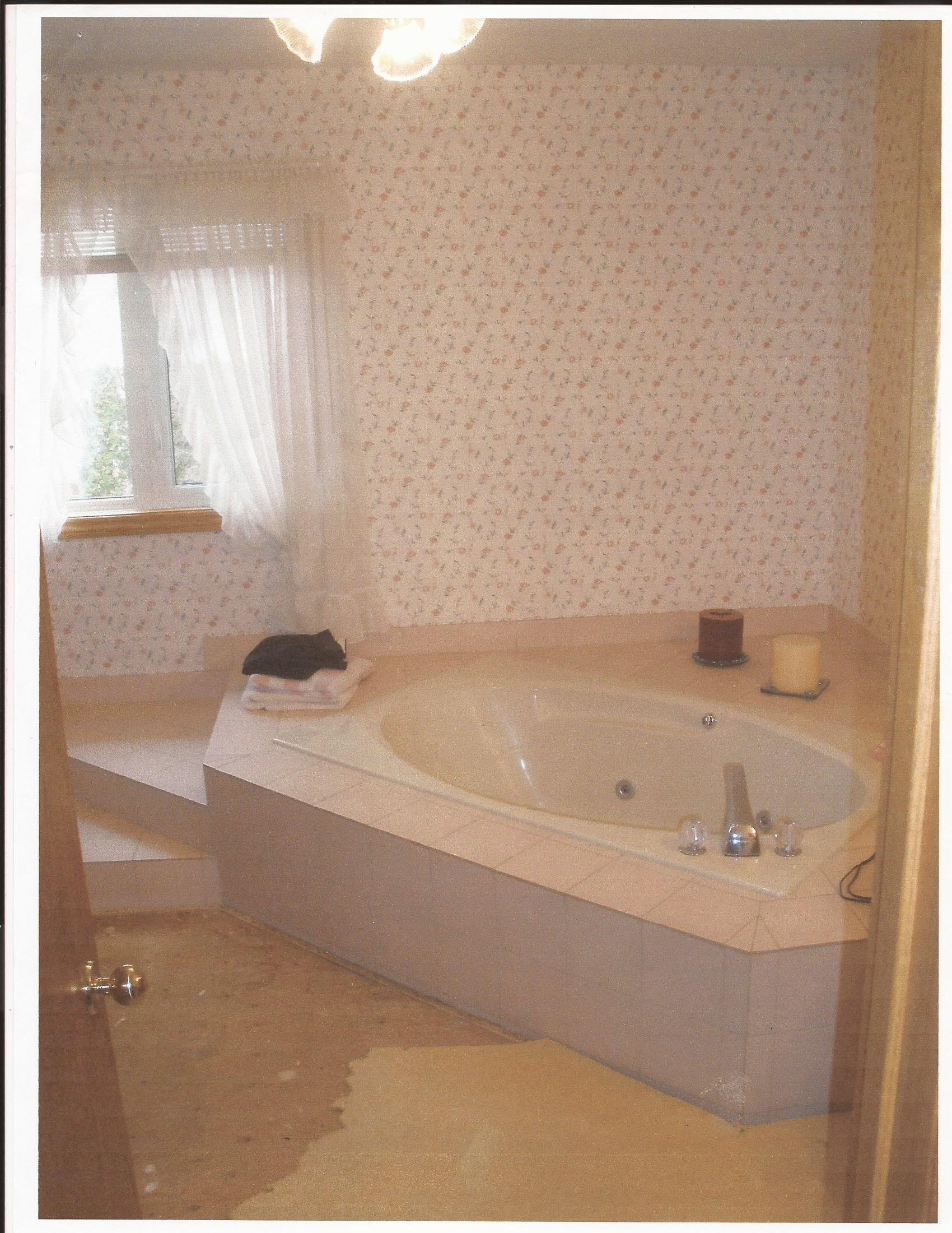 Bathroom Renovation Guide: En-suite Bathroom Renovation Guide