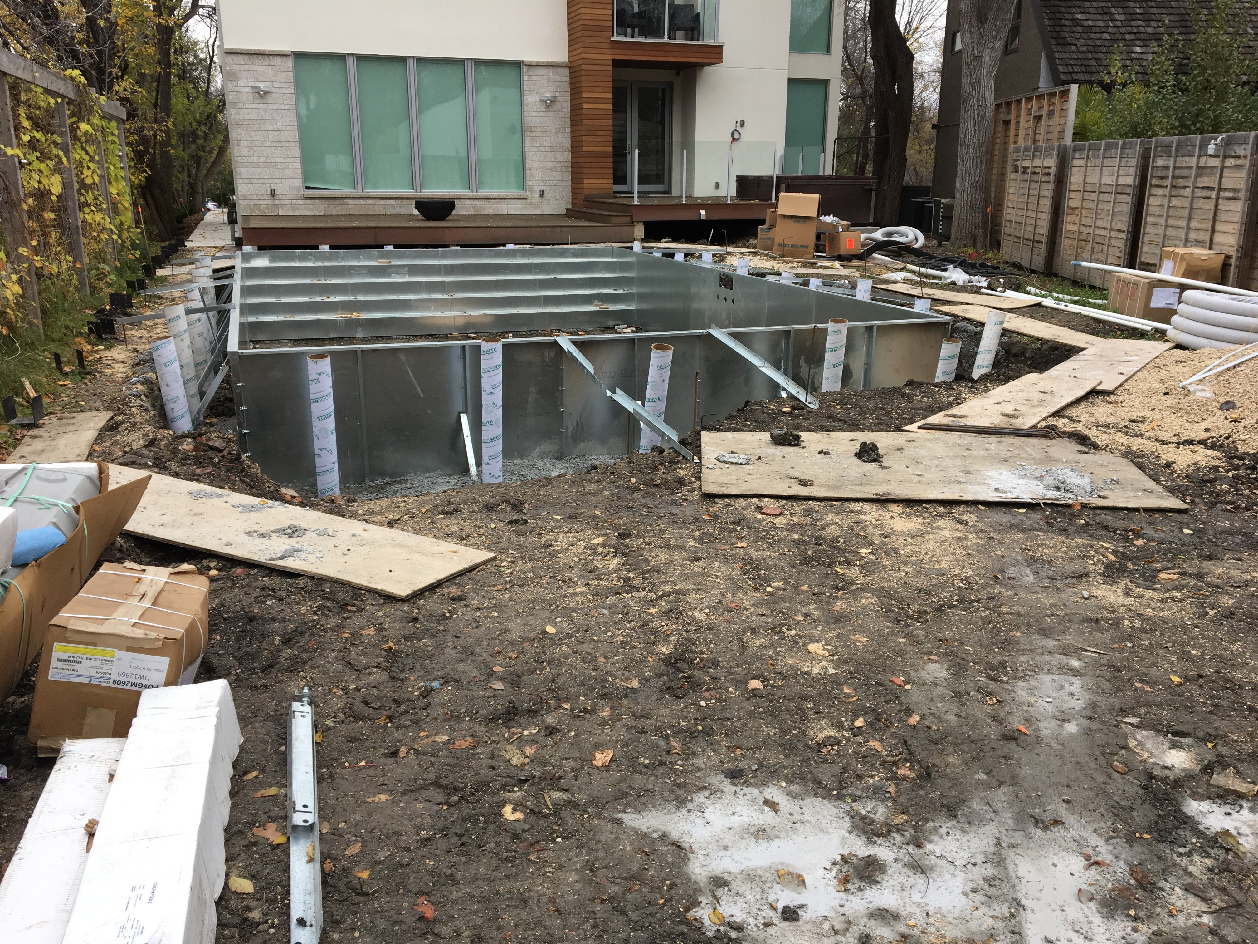 Residential Pool Construction In Winnipeg  Aquatech. Garden Ridge Patio Umbrellas. Landscape Patio Software. Garden Patio Canopy Uk. Sutton Collection Patio Furniture. Patio Furniture Tropitone. Plastic Outdoor Furniture Modern. Patio Table And Chairs Rattan. Deck Or Patio First