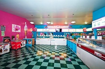 Top 5 Ice Cream Shops in Winnipeg to Visit after a Day by the Pool Swimming Store on sport store, fun store, jumping store, gardening store, crafts store, billiards store, food store, wrestling store, water store,