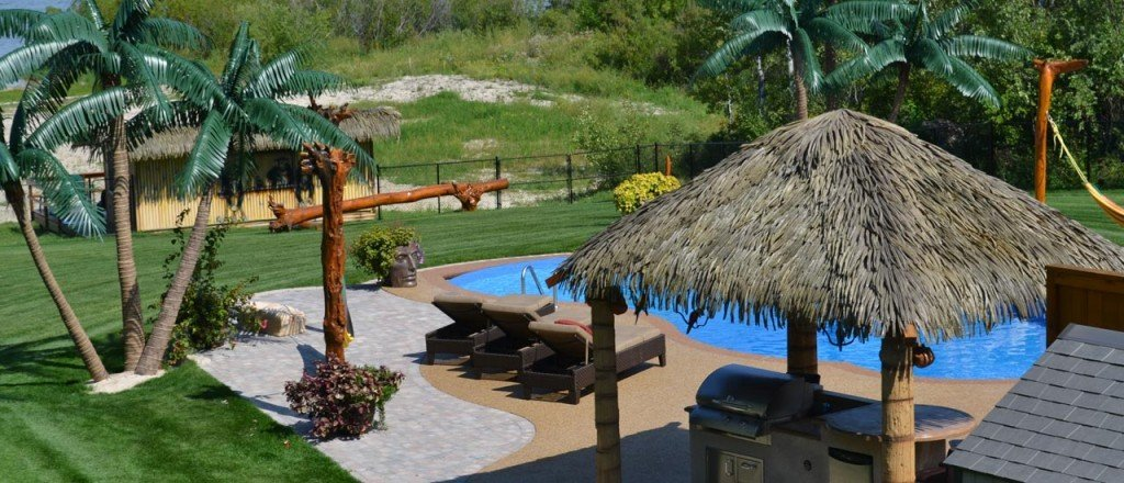 Image for Landscaping