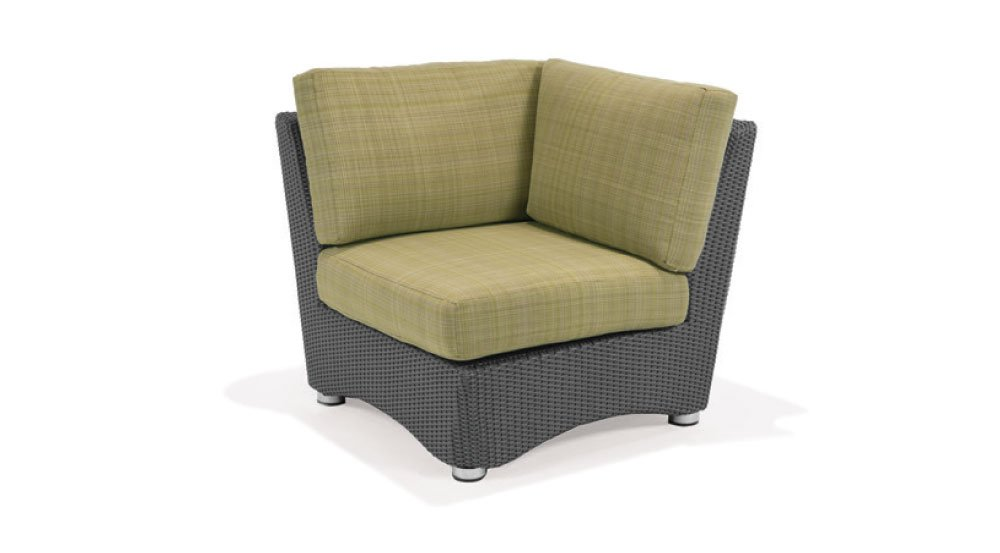Patio Furniture Couch And Chairs Winnipeg Aqua Tech